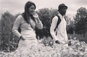 Denzel & Elena