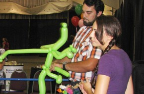 blog 2014 Perm Conf-Balloon Mkr (2)